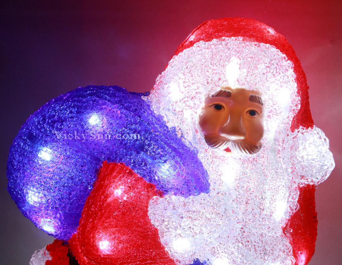 santa-chimney-lights-acy-13010d.jpg