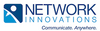 NETWORK INNOVATIONS