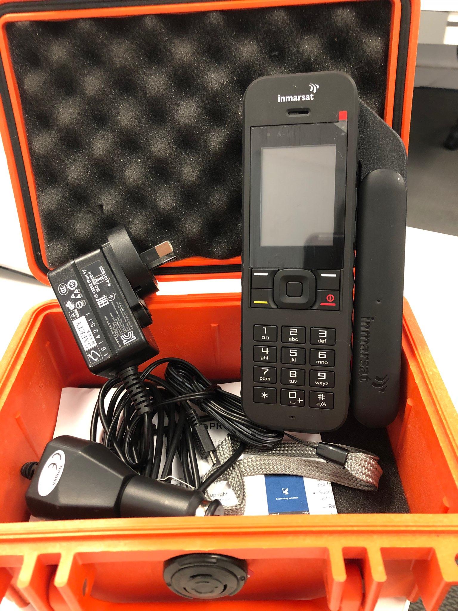 isat-2-rental-handset.jpg