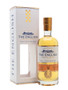 The English Whisky Company Small Batch Release Chapter 14 American Oak Case Matured