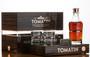 Tomatin 1975 Warehouse 6 Collection Single Malt Scotch whisky 700ml