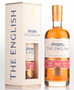 The English Whisky Company Small Batch Wine Cask Matured
