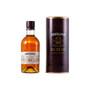 Aberlour 12yo Single Malt Scotch whisky 700ml