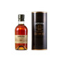 Aberlour 18yo Single Malt Scotch whisky 500ml