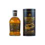 Aberfeldy 12yo Single Malt Scotch whisky 700ml