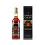 Amrut Single Cask 888 Single Malt Whisky 700ml