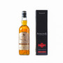 Armorik 10yo Sauternes Single Cask Single Malt whisky 700ml