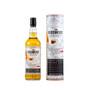 Ardmore Legacy Single Malt Scotch whisky 700ml