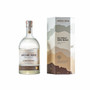 Archie Rose 6 Malt New Make Spirit 700ml