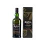 Ardbeg An Oa Islay Single Malt Scotch Whisky 700ml