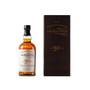 The Balvenie 30yo Single Malt Scotch whisky 700ml