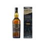 Caol Ila Distillers edition 700ml