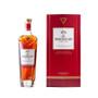 Macallan Rare Cask Batch 2 Single Malt whisky 700ml
