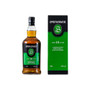 Springbank 15yo Single Malt Scotch whisky 700ml