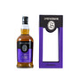 Springbank 18yo Single Malt Scotch whisky 700ml