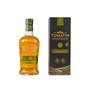 Tomatin 12yo Single Malt Scotch whisky 700ml