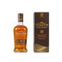 Tomatin 18yo Single Malt Scotch whisky 700ml