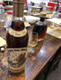 What is Whisky? Tasting Event Ticket