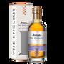 The English Whisky Company Small Batch Double Cask Single Malt