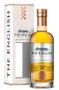 The English Whisky Company Small Batch Virgin Oak Single Malt