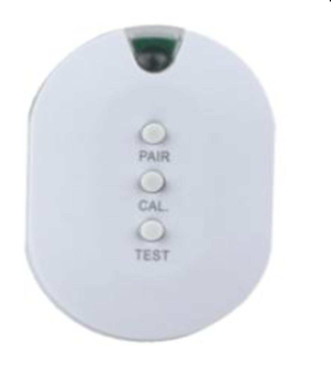 BDS401  Wireless Daylight Harvest Sensor