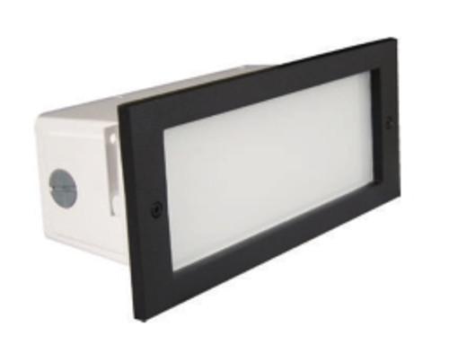 VSH-LED8WP Outdoor LED Step Light (VSH-LED8WP)