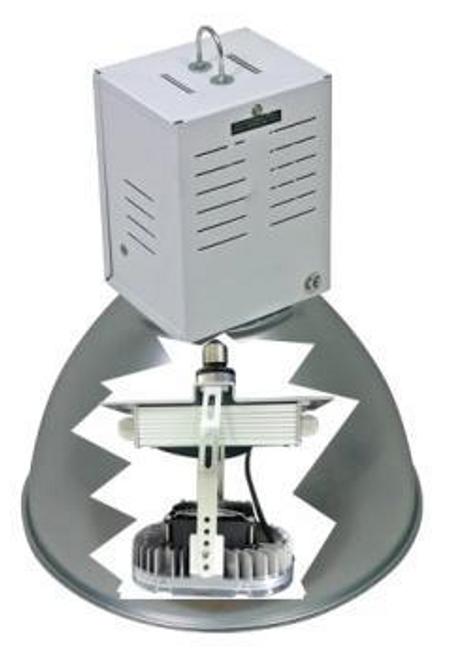 VEC-RK60WA1  65 Watt LED Retrofit Kit to Replace 150w HID