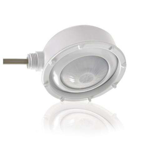 Wattstopper HB350W Wet Location Infrared Occupancy Sensor