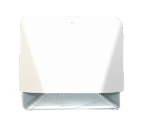 IWEL Architectural Commercial Emergency Lighting