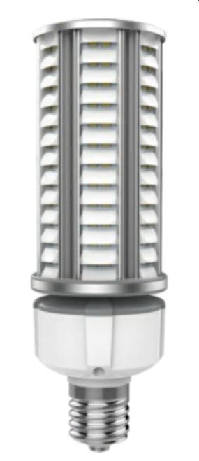 LED Dark Skies Corn Lamps for Retrofitting Post Top Light Fixtures...