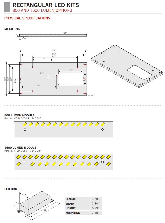 rectangular-cat-3.png
