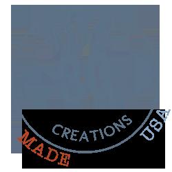 3G Metal Creations