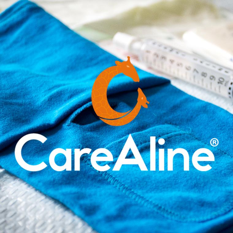 Donate an Original CareAline