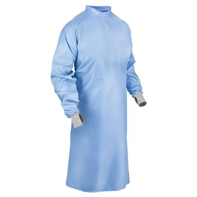 CareAline Reusable Isolation Gown - Level 2
