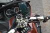 """Combo Vis-Bras-Boule 1"""" Ram et X-Grip Pour Cell"""