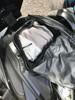 Spyder RT Sac de voyage coffre avant (fait un sac à dos)