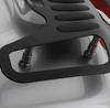 Rehausseurs Noir - Pour porte bagage Noir SC41155BK
