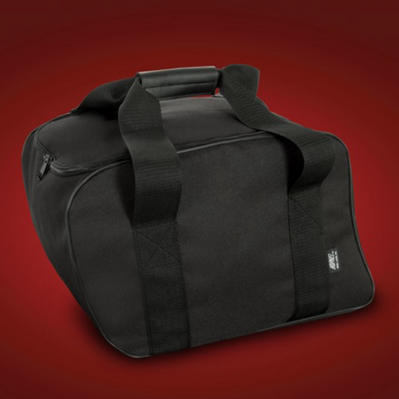 Spyder RT Sac de voyage pour valise de côté - Ensemble de 2