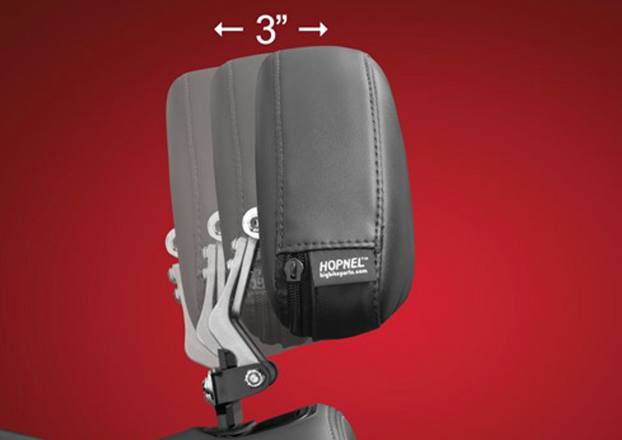 Spyder F3 Dossier Conducteur