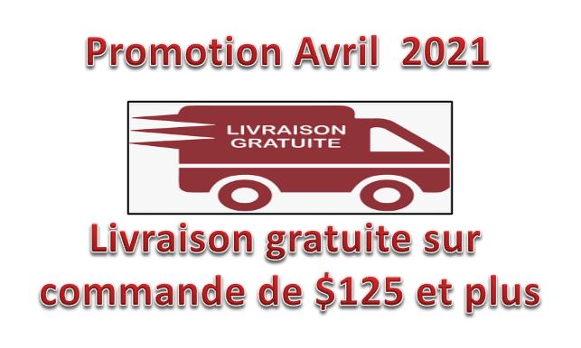 capture-d-cran-le-2021-04-18-16.37.57.png