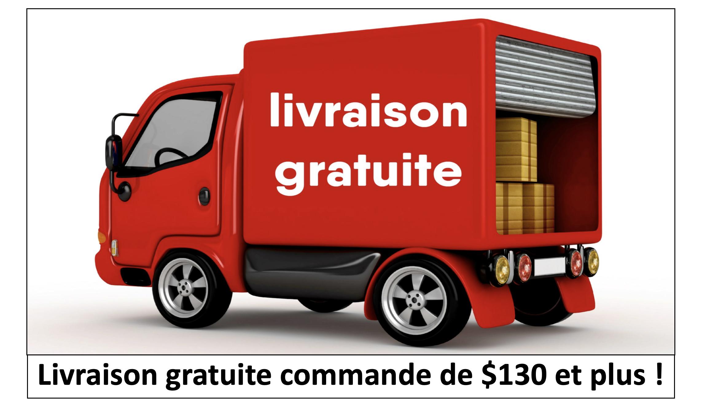 capture-d-cran-le-2021-05-09-16.47.16.png