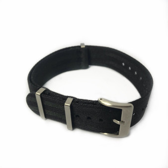 "20mm Stealth Bond ""SB"" Seat Belt strap"