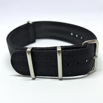 "22mm Stealth Bond ""SB"" Seat Belt strap"