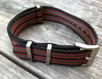 "20mm OG Bond ""SB"" Seat Belt strap"