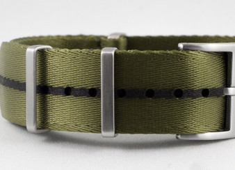 "20mm ""Infantry II"" ""SB"" Seat Belt strap"