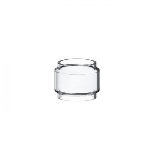 Uwell Nunchaku Bulb Replacement Glass