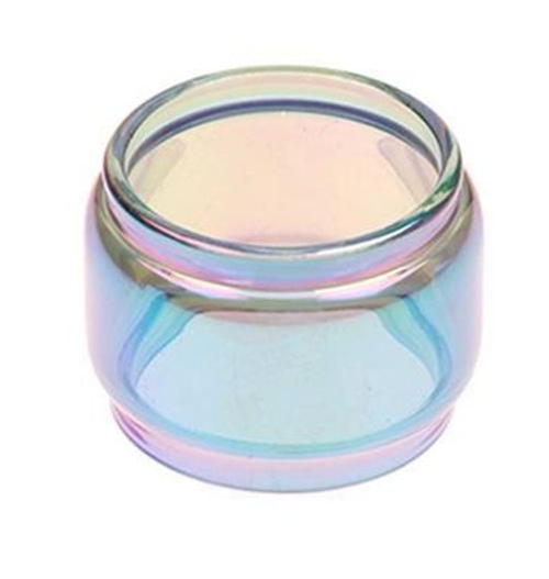 Uwell Nunchaku Rainbow Bulb Replacement Glass