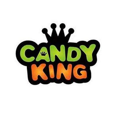 candy-king.jpg