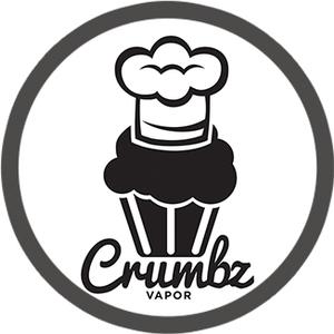 crumbz.jpg