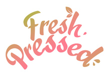 fresh-pressed-logo.jpg